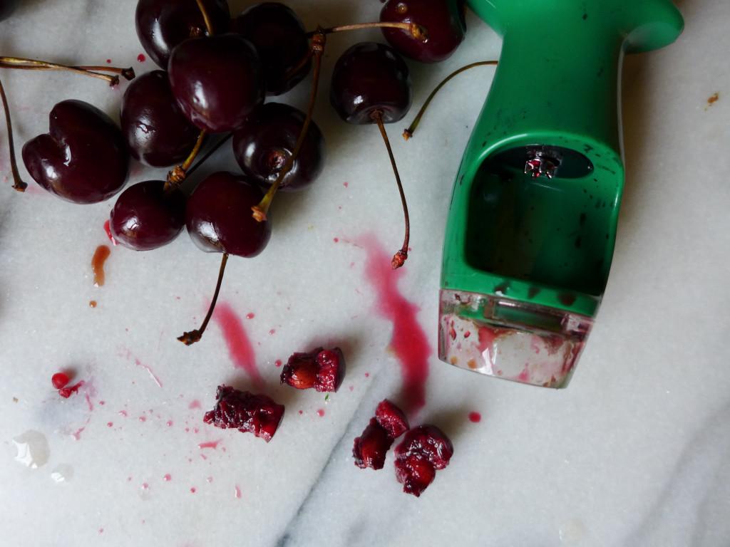 berry_mojito4