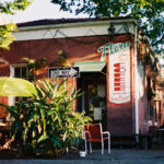 Travel To New Orleans – A Day In Bywater