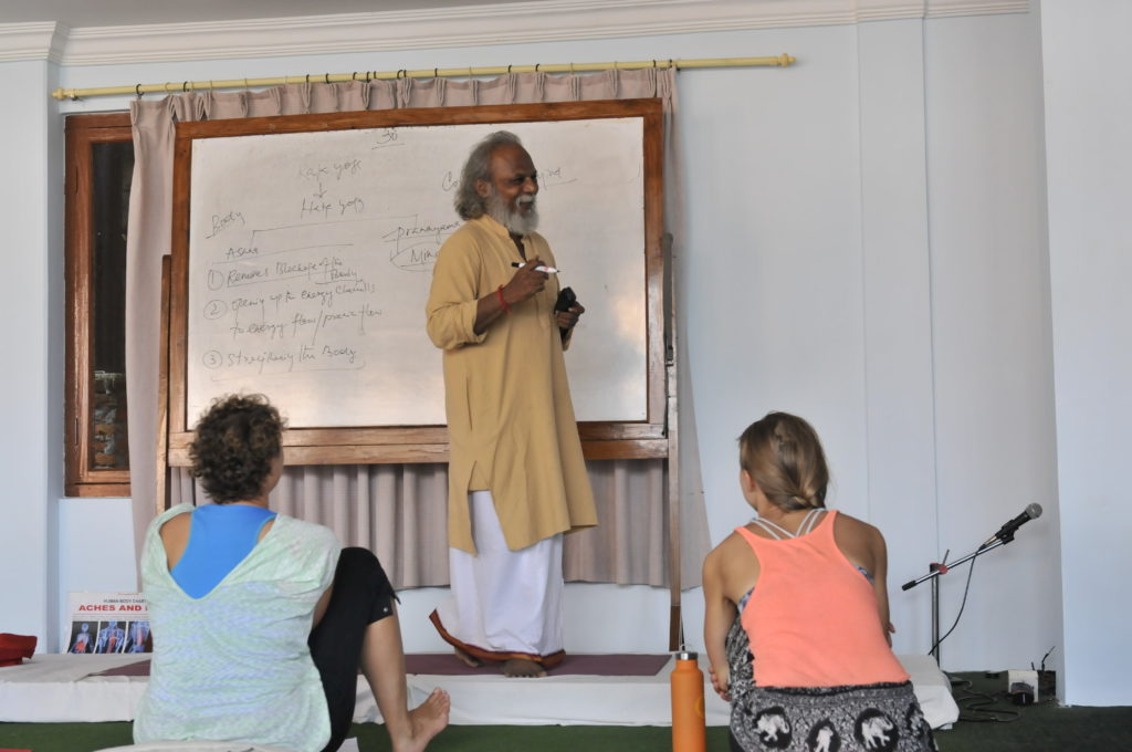live-seasoned-rishikul-yoga-teacher-training-nepal