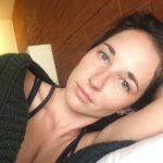 Sarah's IUD Update