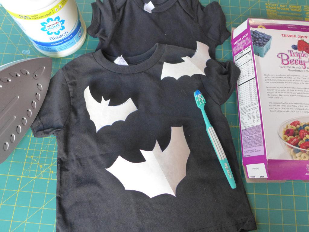bat_shirts