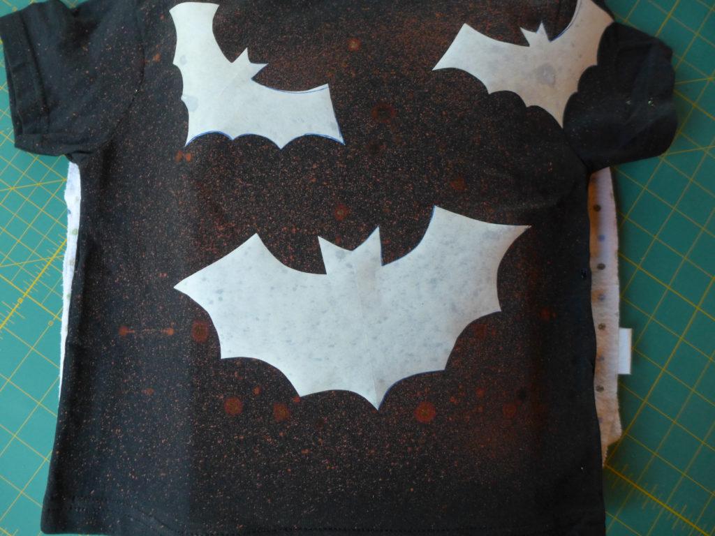 bat_shirts2
