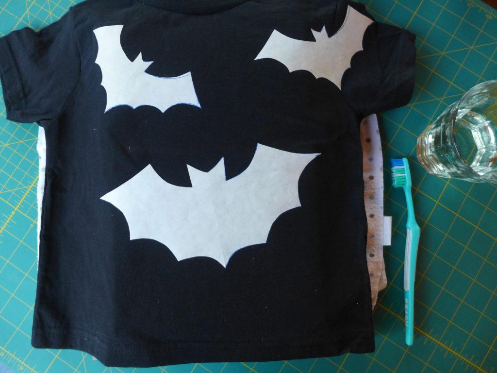 bat_shirts8