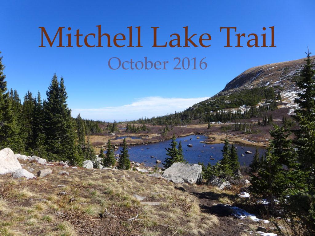 mitchell_lake3b