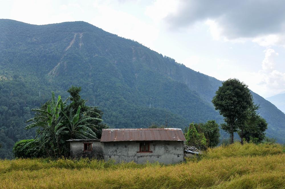 10-18-15-web-pokhara-15