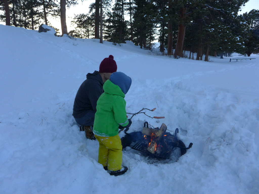 jan2017_camping13
