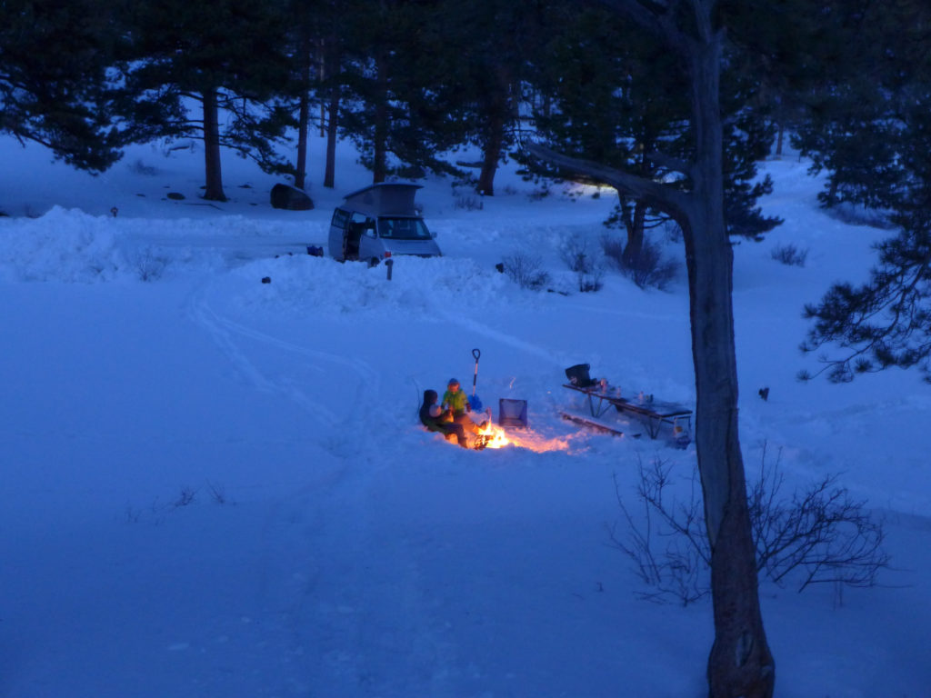 jan2017_camping15
