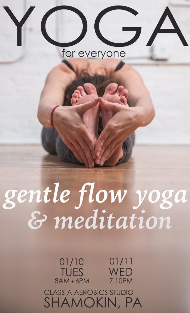 yogaforeveryone