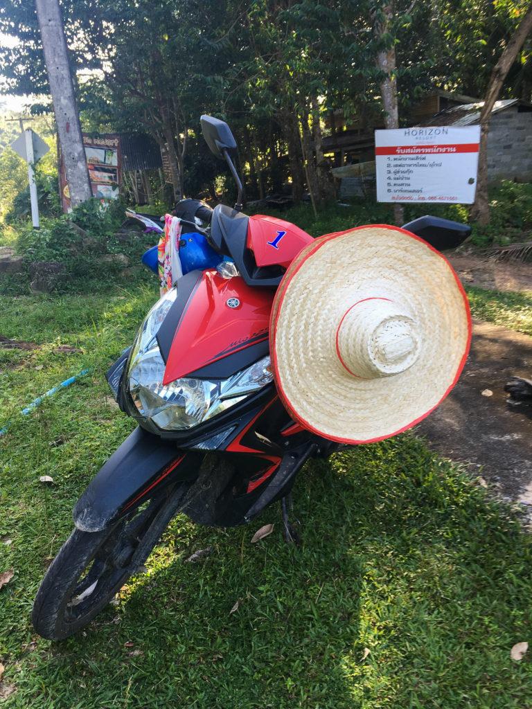 liveseasoned motorbike thailand-2