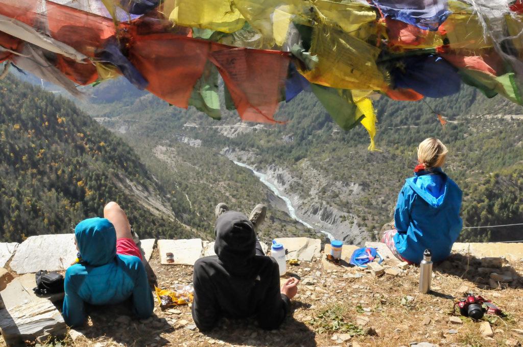 nepal sarah schu adventures-6