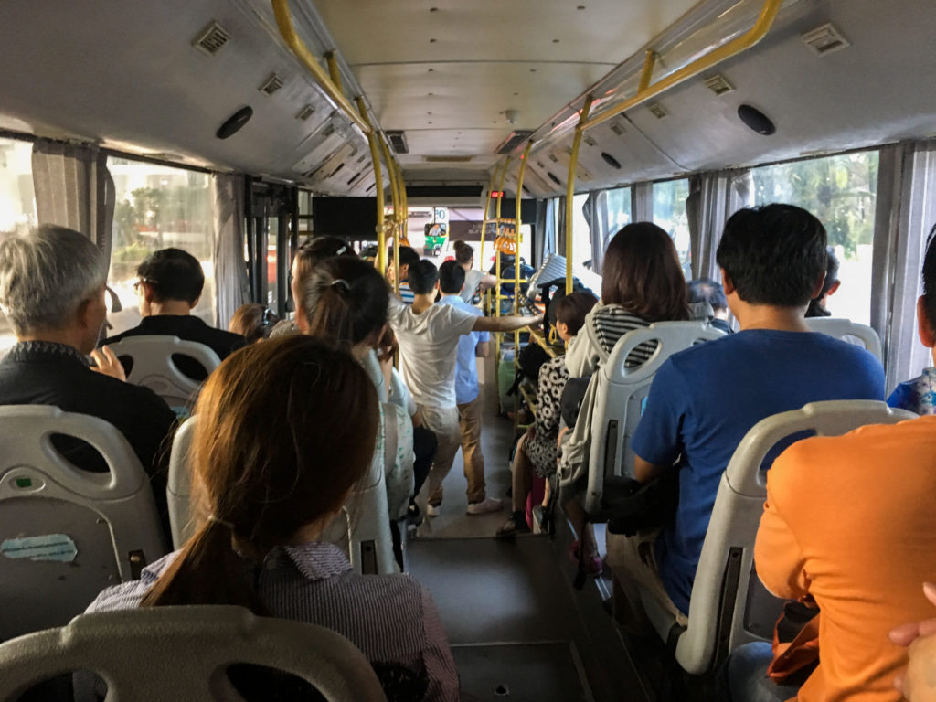 live seasoned travel bangkok bus-1