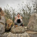Quiet The Mind – Why You Should Meditate