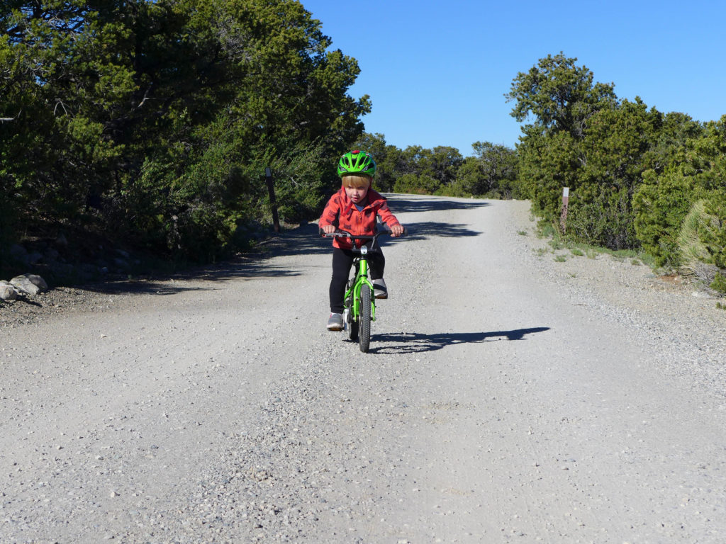 alex_bike2
