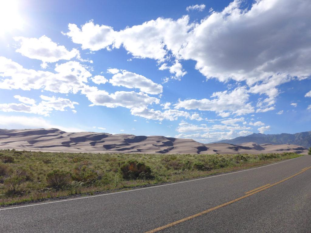 roadtrip15