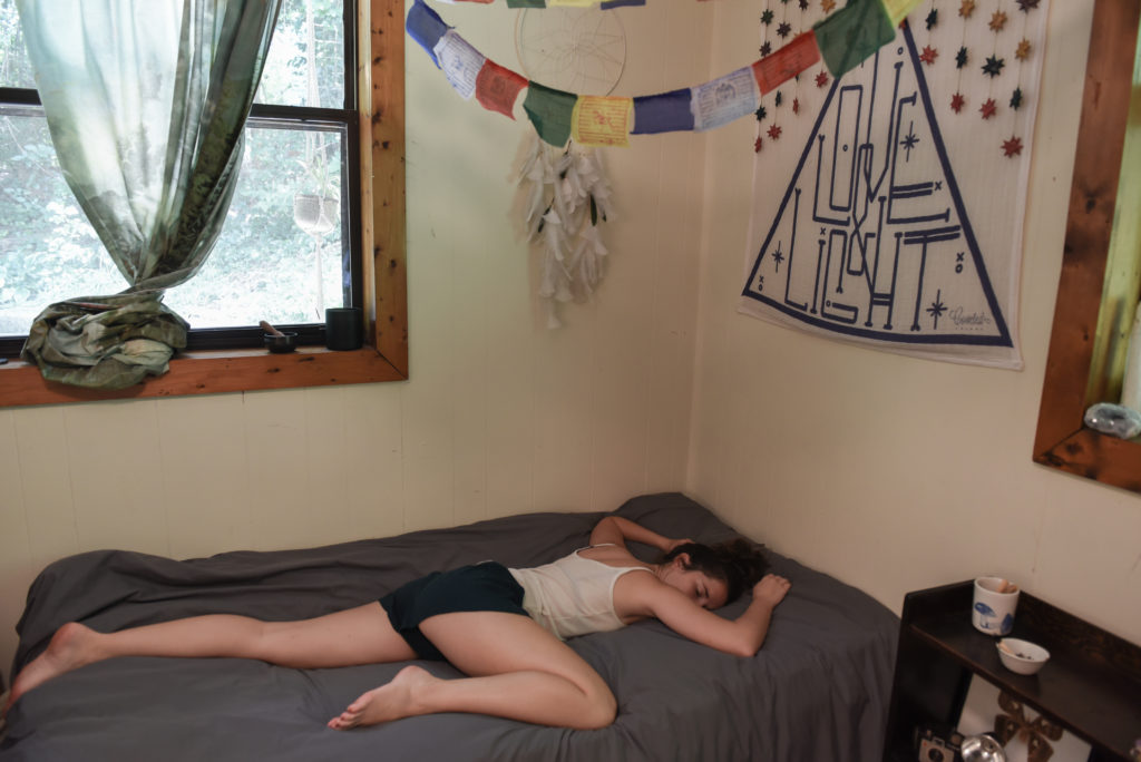 live seasoned sleep yoga high res-10