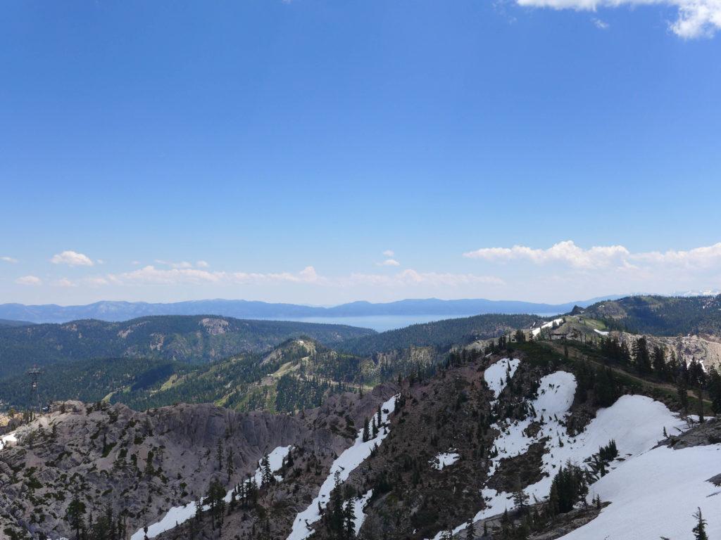 serene_lakes_postcard7