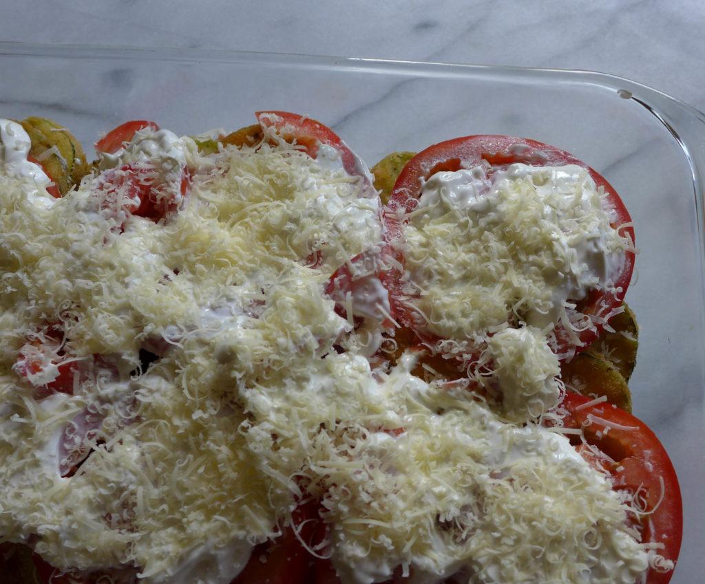 zucchini_casserole2
