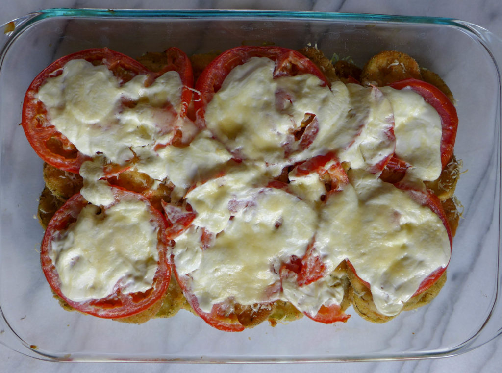 zucchini_casserole3