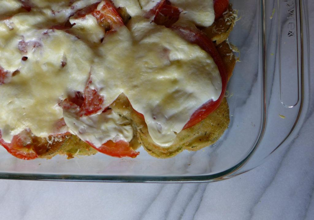 zucchini_casserole4