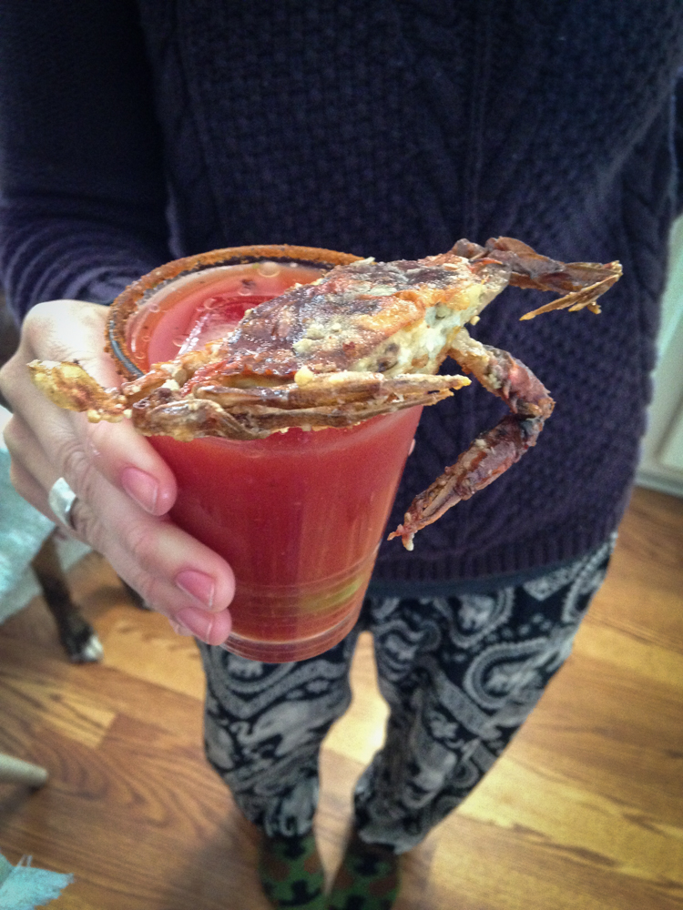 live seasoned crab bloody mary-1