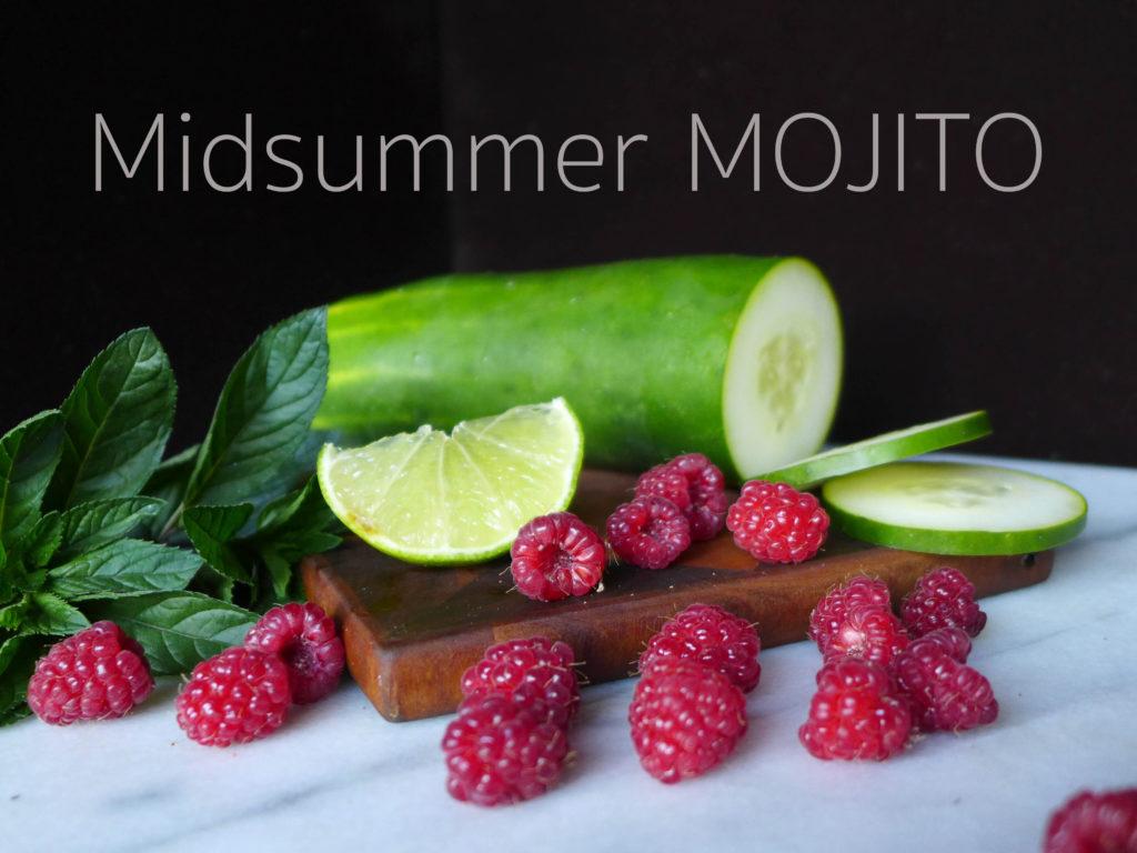 midsummer_mojito_TITLE