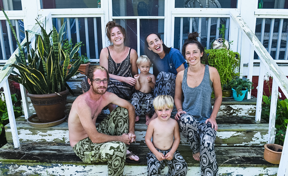 Live Seasoned beach family photos-12