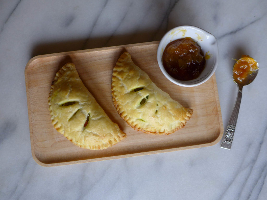 hand_pies3