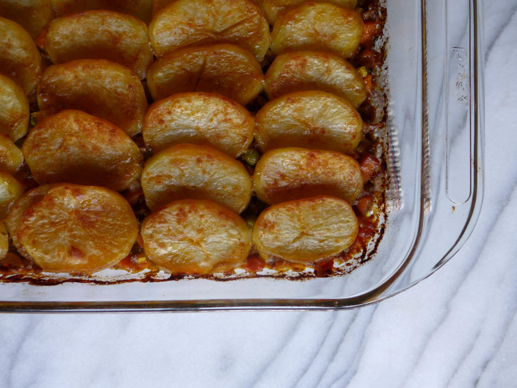 sheppards_pie2