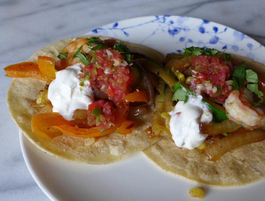 shrimp_tacos
