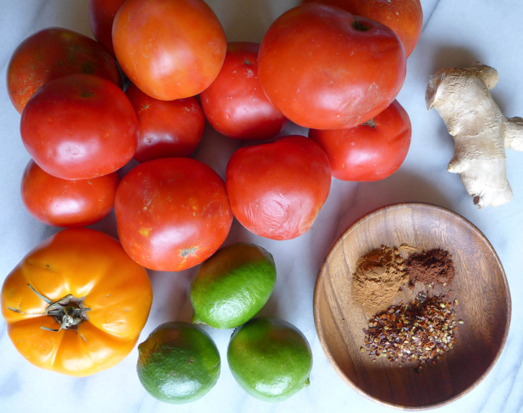 tomato_jam