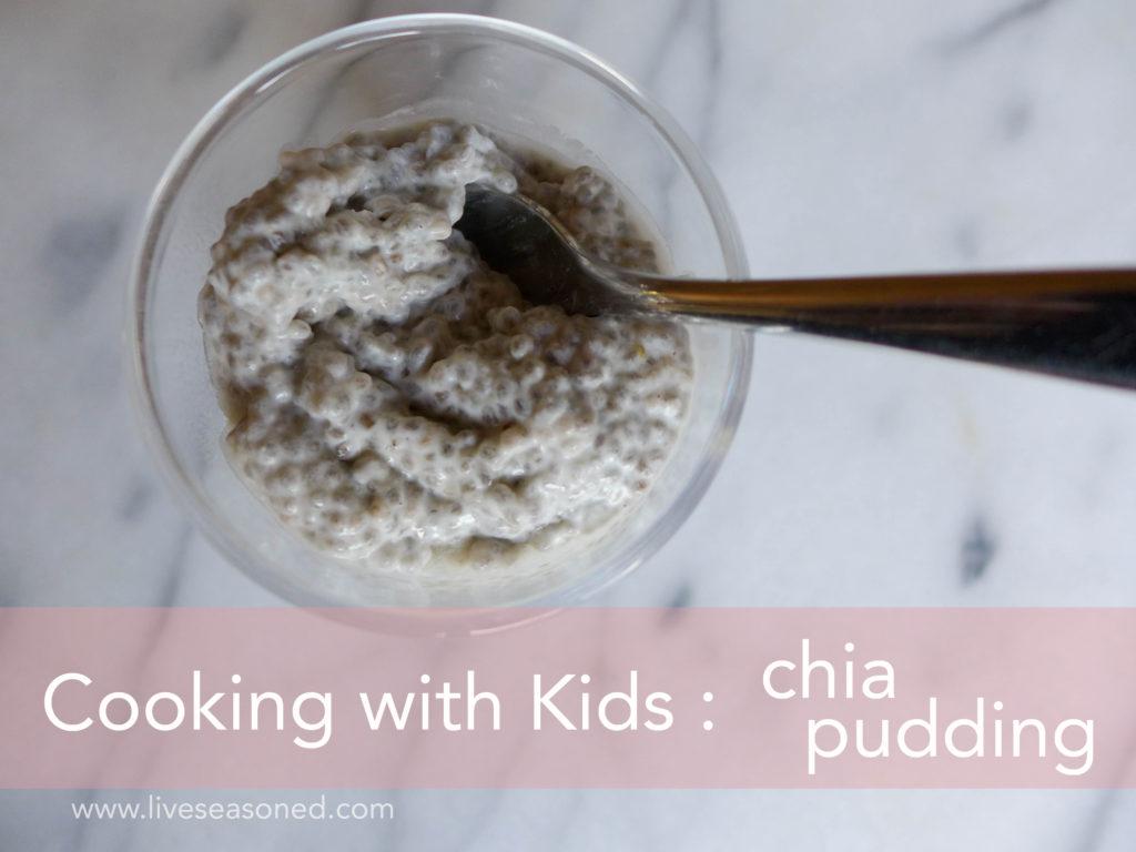 chia_pudding10_title
