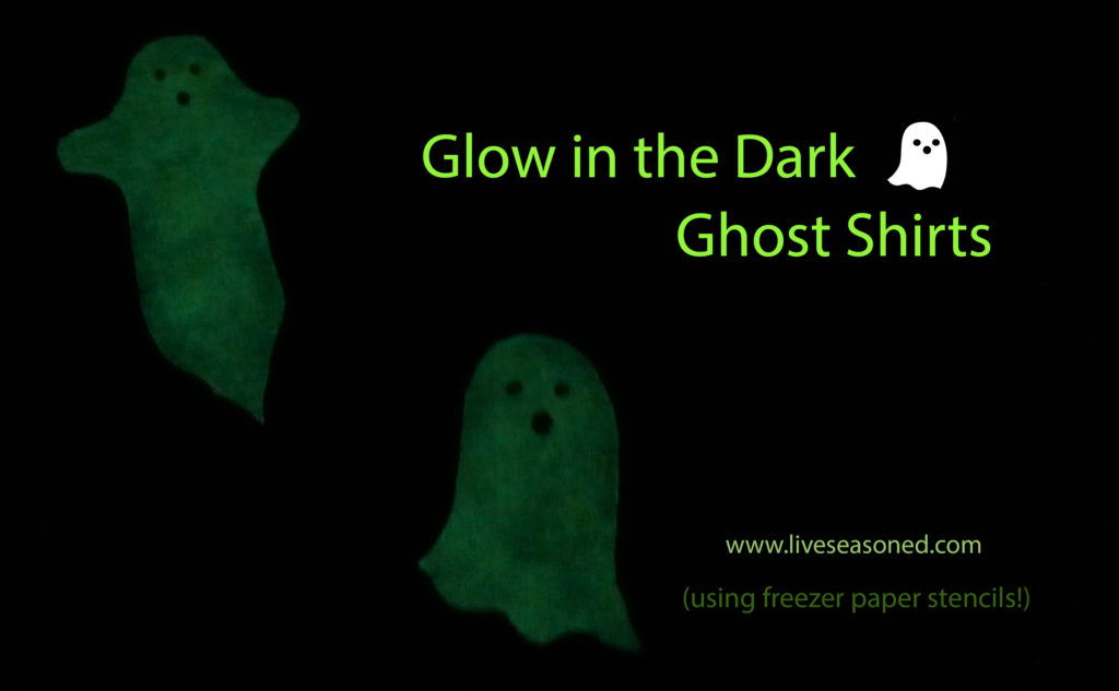 ghost_shirts2_title