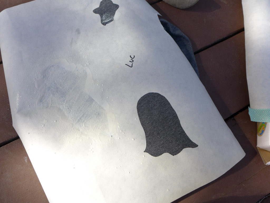 ghost_shirts7