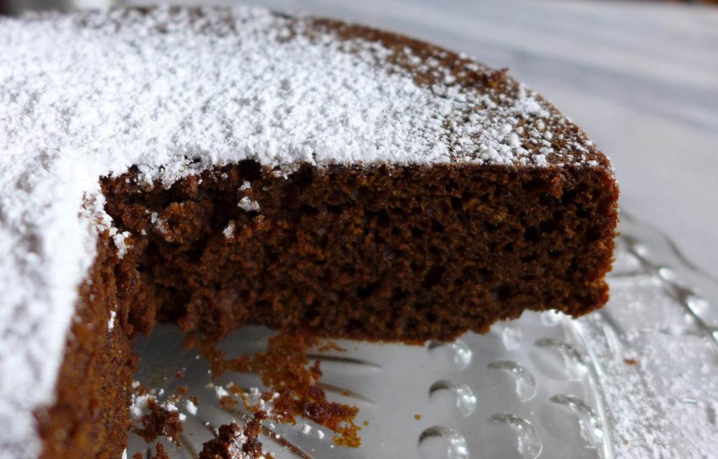 ginger_cake9