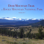 Deer Mountain Trail