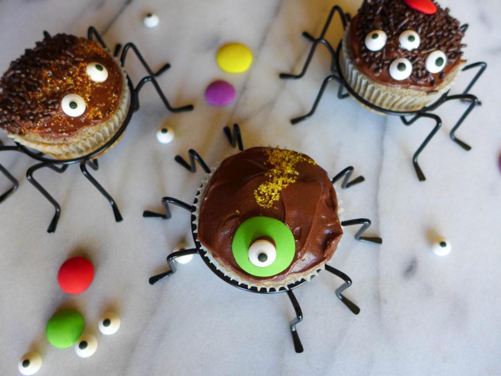 spider_cupcakes