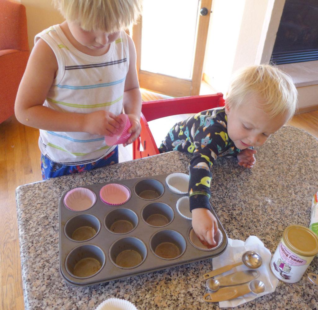 spider_cupcakes10