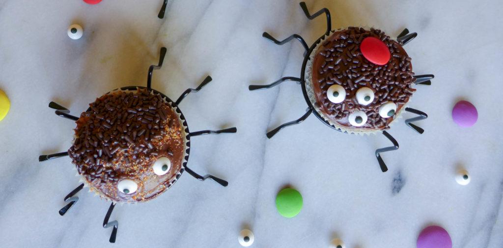 spider_cupcakes4