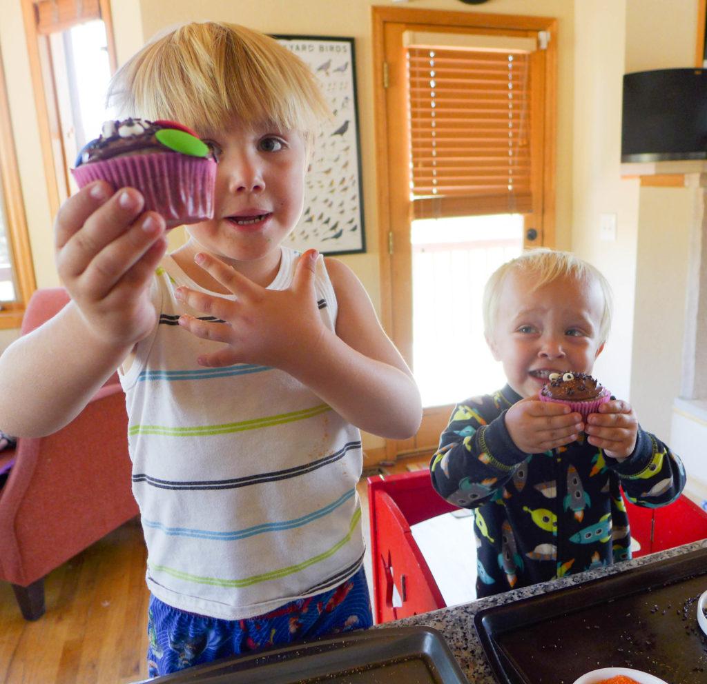 spider_cupcakes5