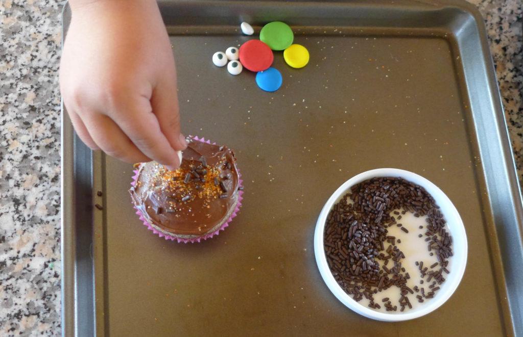 spider_cupcakes7