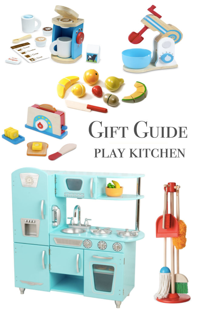gift_guide_kids_kitchen