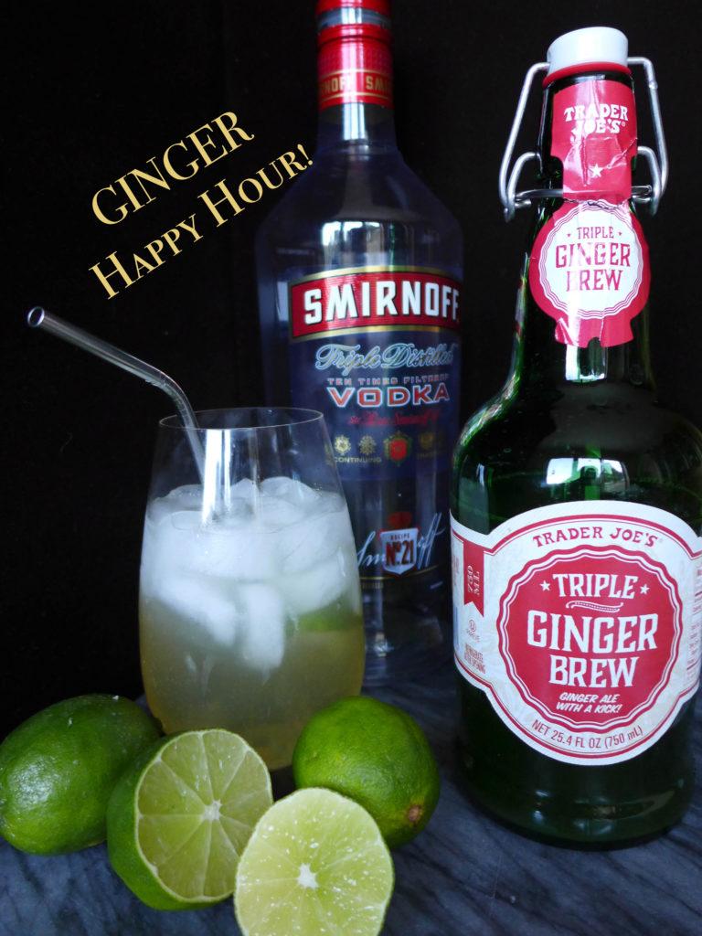 ginger_brew2