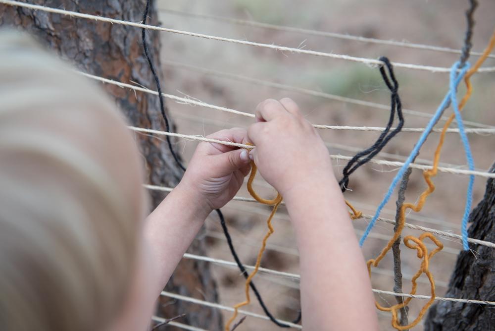 live seasoned weaving tree-5