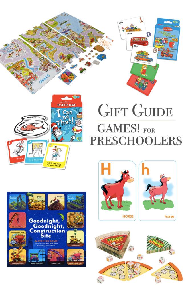 games_for_preschoolers