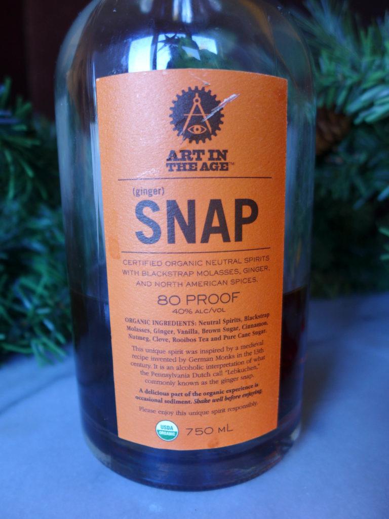 snap_ingredients