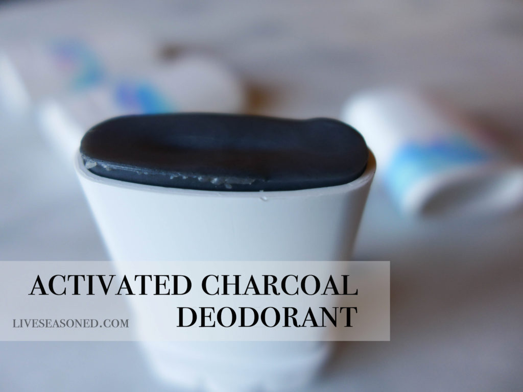 charcoal_deoderant_title