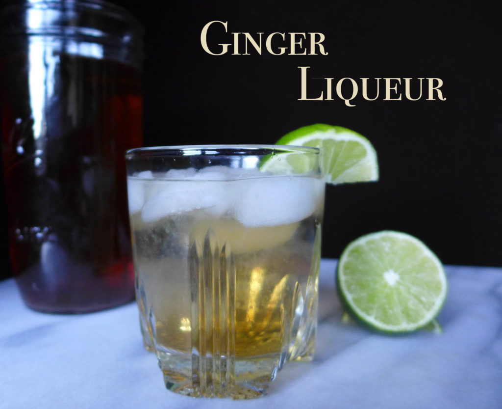 ginger_liqueur_mule4b