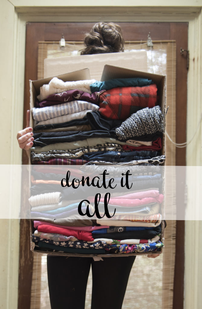 live seasoned clothing donation2 copy