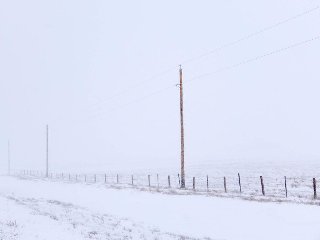 winter_2018