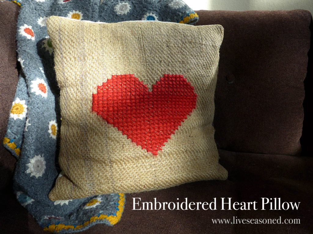heart_pillow3b